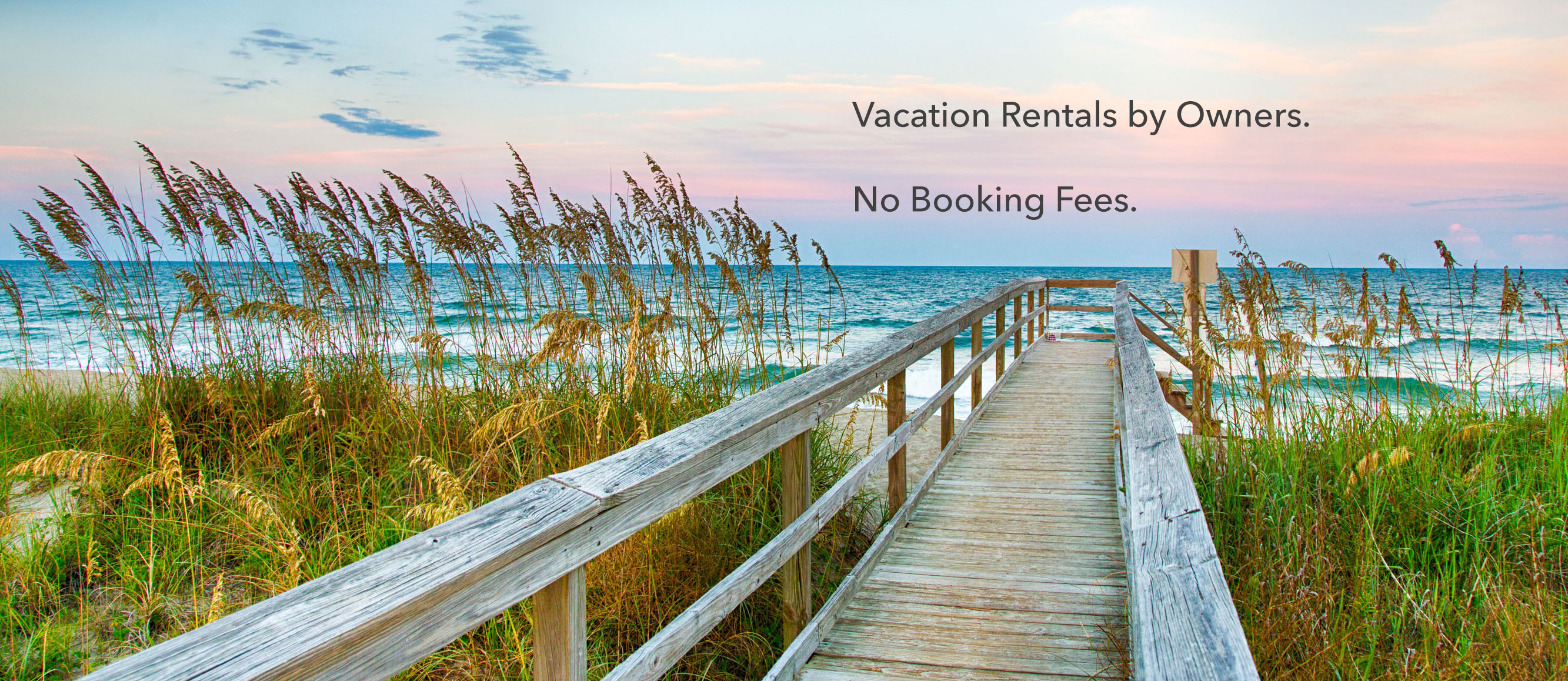 Explore an array of Duck, NC vacation rentals, including Houses, Condos/Apartments & more bookable online. Choose from more than 2, properties, ideal house rentals for families, groups and couples. Rent a whole home for your next vacation.