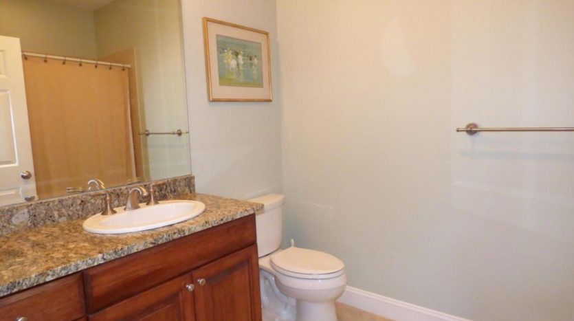 how tile a bathroom point of view 4 bedrooms and pool the point nc 18775 | nc beach rental by owner emerald isle master bathroom 2 10538 835x467