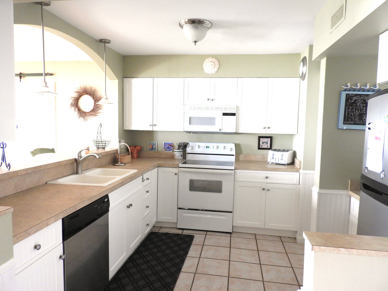 Changes in Latitudes\': Beautiful Emerald Isle Oceanfront 5 Bedroom ...